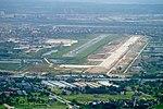 Aerial view of Cat Bi International Airport in Haiphong.jpeg