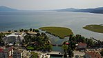 Aerial view of Struga, Lake Ohrid & Black Drin (13).jpg