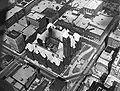 Aerial view of old city hall Toronto.jpg