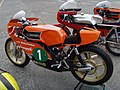 Aermacchi HD Corsa Varie3.jpg