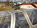Aeronauticum in Nordholz 2008 102.JPG