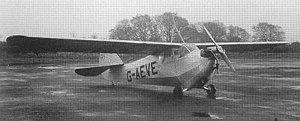 Aeronca Ely.jpg