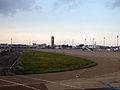 Aeroport Houari Boumediene IMG 0152.JPG