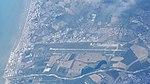 Aeroporto di Ancona.jpg
