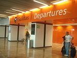 Aeropuerto de Guadalajara 06.JPG