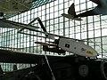 Aerosonde Laima.jpg