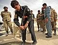 Afghan Local Police dry range 120324-N-UD522-050.jpg