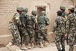 Afghan National Army soldiers familiarize themselves with MOUT techniques 140311-M-YZ032-798.jpg