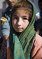 Afghan Police Give School Supplies to Kandahar Children DVIDS344798.jpg