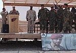 Afghan combat medic course graduates ready for field operations 110707-N-DR248-011.jpg