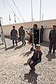 Afghan police build swing set for boys school 120517-M-DM345-019.jpg