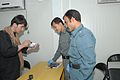 Afghans take the lead in evidence based operations training 130423-A-GG123-003.jpg
