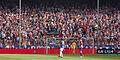 Afición del Atlético de Madrid - 01.jpg