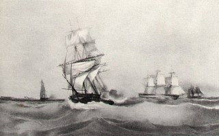 French frigate <i>Africaine</i> (1798) preneuse-class frigates of the French Navy