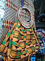 African bags and jewelry aburi gardens 07.jpg