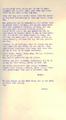 Afscheidbrief 7 aug 1943-AdrienMoonen-Pagina 3.png