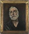 After El Greco - Saint Peter, NG3131.jpg
