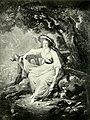 After Leclerc Helene Massalska, Princesse Charles de Ligne borderless.jpg