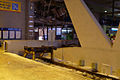 After a train accident at Helsinki Central railway station, 2010 11.JPG