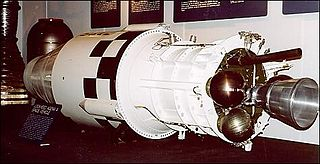 Discoverer 9 American military reconnaissance satellite