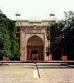 Agra ni13-06.jpg