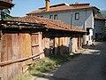 Ahşap türk evleri bursa - panoramio (68).jpg