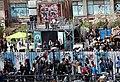 Ahora Madrid. Acto Cebada, 19 Abril 2015 (16578816804).jpg