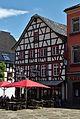Ahrweiler Gaststätte Marktbrunnen.jpg