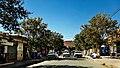 Ain Boucif عين بوسيف - panoramio (1).jpg