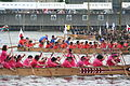 Aioi Peron Matsuri July09 410.jpg