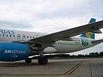 Air Asturies (326601376).jpg