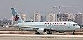 Air Canada - Boeing 767-333(ER) - Tel Aviv Ben Gurion - C-GHLT-1237.jpg