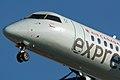 Air Canada Express Q400 (6034183342).jpg