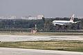 Air China B757-200(B-2826) (4040938333).jpg