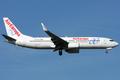 Air Europa Boeing 737-800 EC-KEO ZRH 2011-6-12.png