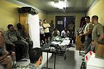 Air Force Combat Medics Serve Critical Role on PRT DVIDS312989.jpg