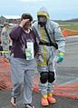 Air Guard assists in disaster response training 140501-Z-KF910-001.jpg