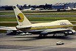 Air Namibia B747-SP V5-SPF (15938313000).jpg