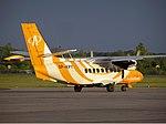 Air Polonia Let L-410 Idaszak-1.jpg