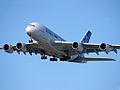 Airbus A-380 (4080677811).jpg