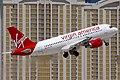 Airbus A319-112, Virgin America AN1530784.jpg