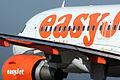 Airbus A319 Easyjet G-EZBT.jpg