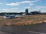 Airfield, Trebbin (P1090113).jpg