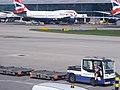 Airside at Heathrow T5 - geograph.org.uk - 2364399.jpg