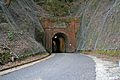 Aisaka tunnel by CR 01.jpg