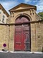 Aix - Valbelle 1.jpg