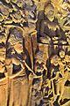 Ajanta Caves 150.jpg
