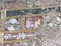 Ajanta caves Maharashtra 104.jpg
