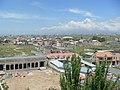 Ajapnyak district, Yerevan 09.jpg
