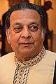 Ajit Mondal - Kolkata 2014-12-02 1030.JPG